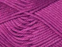 Cotton Blend 8ply