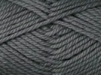 Dreamtime 8ply Charcoal