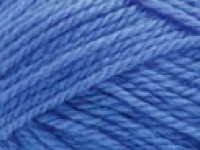 Country 8ply Periwinkle