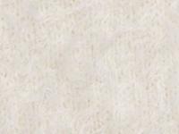 Minky Plush White