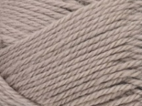 Country 8ply Almond