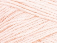 Big Baby 4ply Seashell