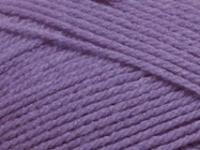Magnum 8ply Purple