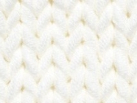 Soft Cotton Optical White
