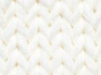 Soft Cotton Optical White
