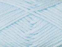 Dreamtime 8ply Clear Water