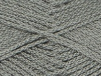 Classic Bluebell 5 ply Eucalyptus