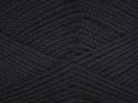 Dreamtime 4ply Black