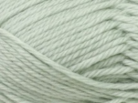 Dreamtime 8ply Aloe
