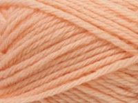 Dreamtime 8ply Soft Orange