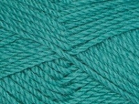 Country 8ply Sea Green