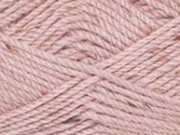 Country Naturals 8ply Rose Water