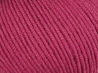 Merino EXFM 8ply Persian Rose