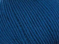 Merino EXFM 8ply Seaport Blue
