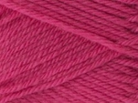 Dreamtime 4ply Cherry