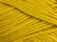 Cotton Blend 8ply Pineapple