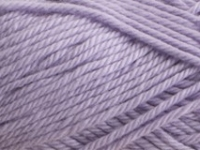 Cotton Blend 8ply Mauve