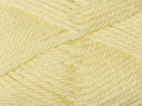 Dreamtime 8ply Buttercup