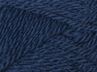 Country 8ply Dark Denim