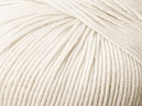 Superfine Merino Cream
