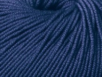 Superfine Merino Mid Navy