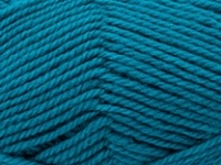 Country 8ply Caribbean Blue