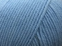 Merino EXFM 8ply Blue Dawn