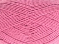 Dreamtime 4ply Tea Rose