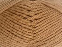Dreamtime 8ply Honey