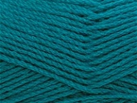Bluebell 5 ply Dark Teal