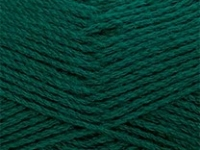 Bluebell 5 ply Jungle Green