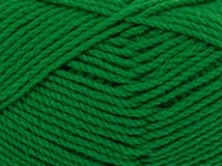 Bluebell 5 ply Green