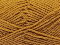 Bluebell 5 ply Corn