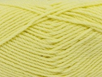 Bluebell 5 ply Lemon