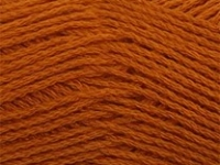 Bluebell 5 ply Burnt Orange