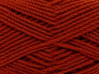 Bluebell 5 ply Blood Orange