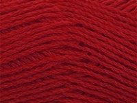 Bluebell 5 ply Red Glow