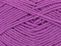 Bluebell 5 ply Purple