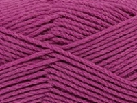 Bluebell 5 ply Italian Rose