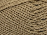Classic Bluebell 5 ply Driftwood