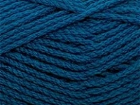 Bluebell 5 ply Dutch Blue