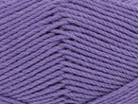 Bluebell 5 ply Violet