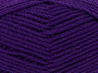 Bluebell 5 ply Icy Purple Haze