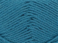 Bluebell 5 ply Scuba Blue