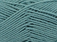 Bluebell 5 ply Summit Blue