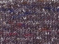 Cleckheaton Ravine Tweed Ash Purple