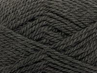 Jet Wool Dark Chocolate