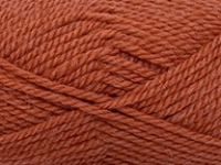 Jet Wool Clay