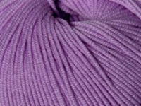 Superfine Merino Mauve