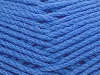 Bluebell 5 ply Delph